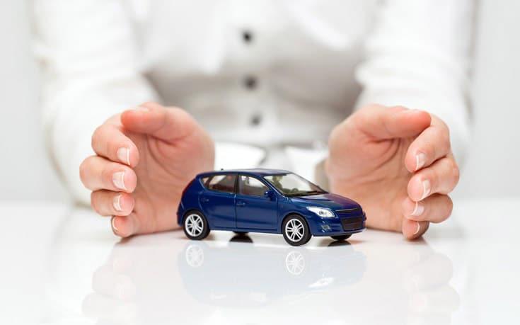 carros mais roubados do Brasil