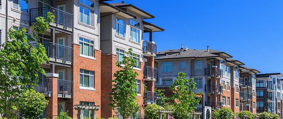 reduzir os custos do condomínio