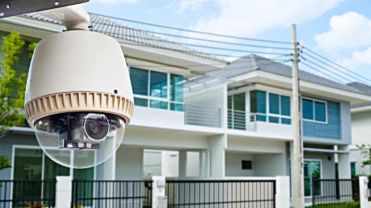segurança no seu bairro