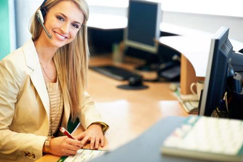Como as Empresas Terceirizadas podem ajudar a sua empresa?