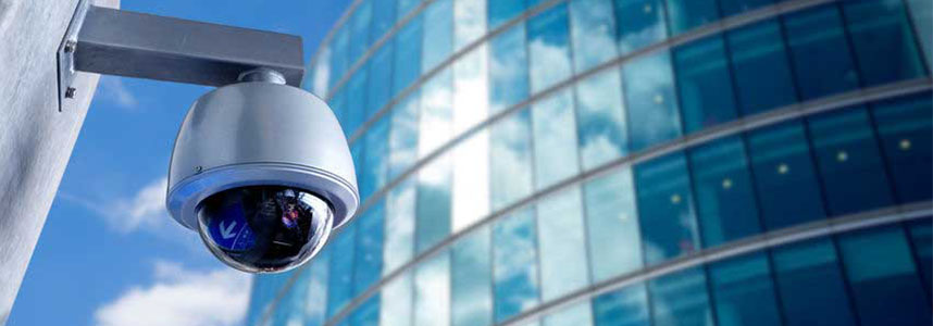 10 motivos pelos quais você deve investir em monitoramento com câmeras