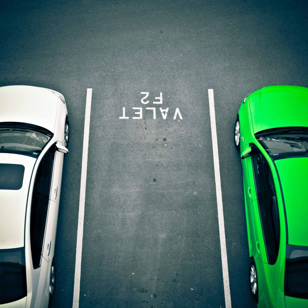 vantagens do rastreamento de veículos