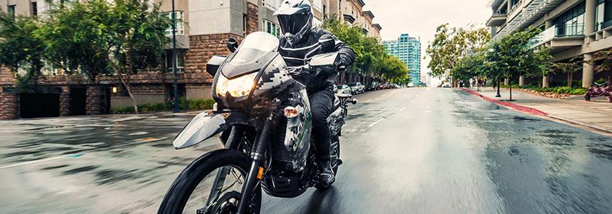 Rastreamento para motos ou seguro: qual o melhor serviço?