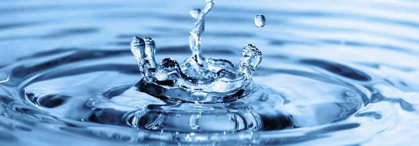 limpeza e conservação uso consciente da água