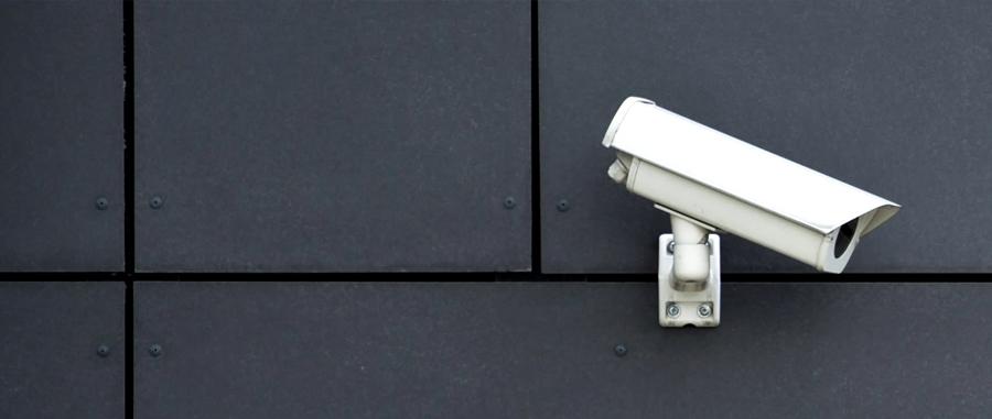 Conheça 05 vantagens do monitoramento eletrônico para sua segurança