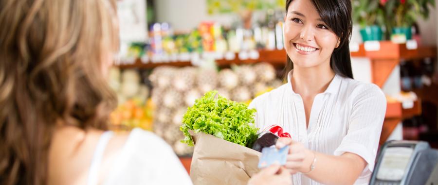 Comércio Seguro: conheça o aplicativo exclusivo para a segurança do seu comércio