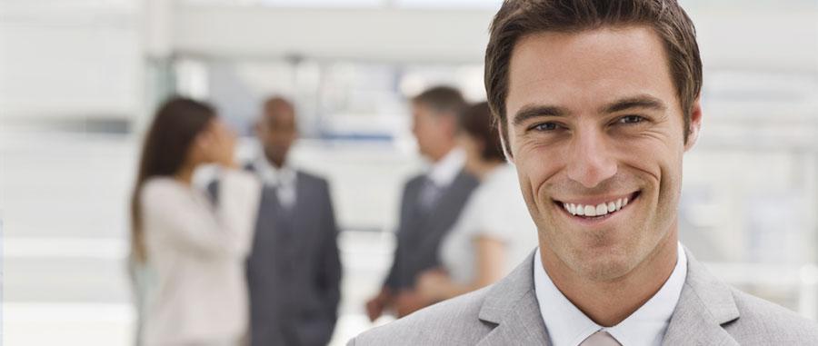 Empresas terceirizadas: como funcionam e como contratar?