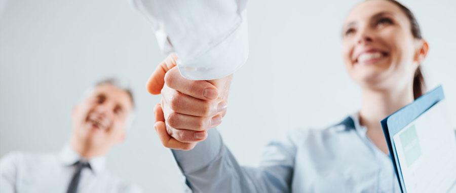 Conheça 03 mitos sobre as empresas terceirizadas