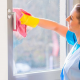 empresas de limpeza
