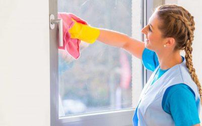 Porque contratar uma empresa de limpeza para o condomínio?