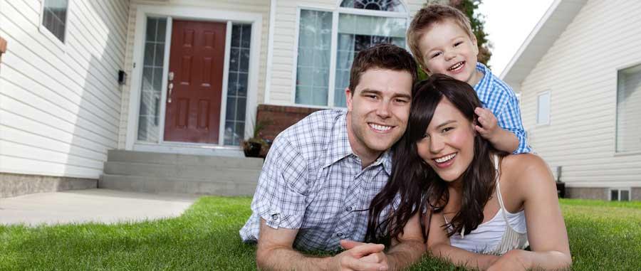 Aumente a segurança do seu bairro e da sua família