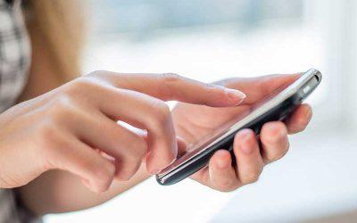 Conheça os aplicativos para segurança privada da Intersept