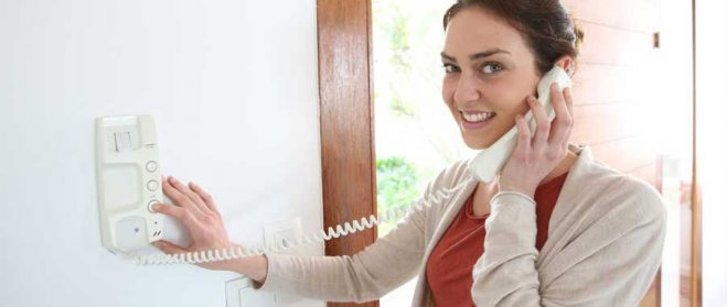Saiba como facilitar a gestão do controle de acessos no condomínio
