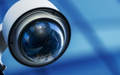 Veja como evitar falhas na segurança eletrônica da sua empresa