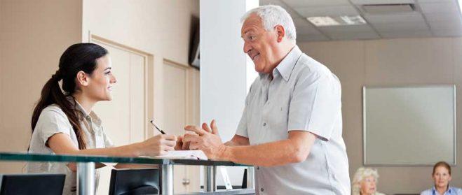 Serviços terceirizados: invista no atendimento ao cliente