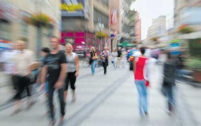 Descubra quais as capitais mais seguras para morar no Brasil
