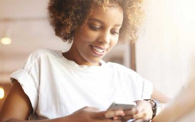 Seu celular pode deixar sua casa mais segura. Veja como!