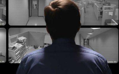 Central de monitoramento: o que é e como funciona?