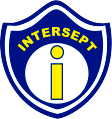 Logo Intersept