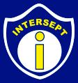 Logo Intersept