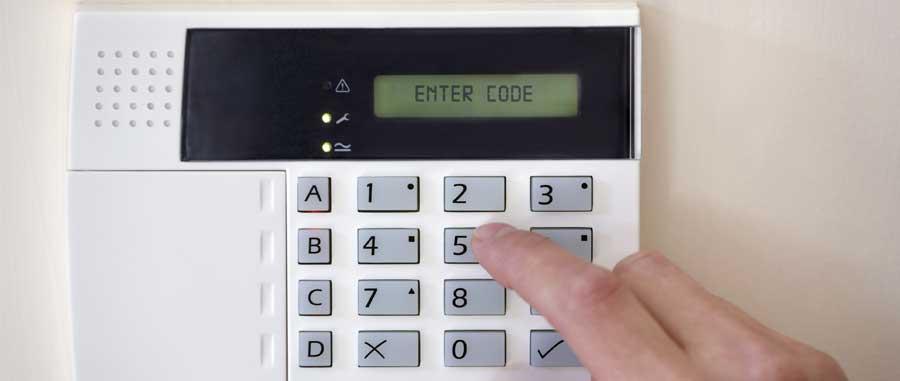 4 motivos para você investir no alarme monitorado hoje mesmo!