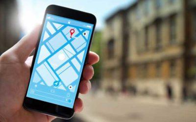 Rastreador GPS veicular: como funciona essa tecnologia?