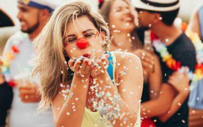 7 dicas para curtir o carnaval com segurança