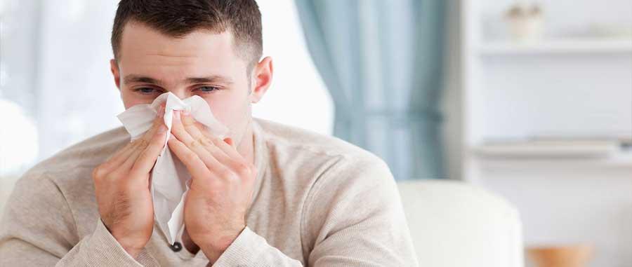 Coronavírus: saiba como se prevenir da doença
