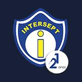 Intersept