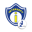 logo-intersept