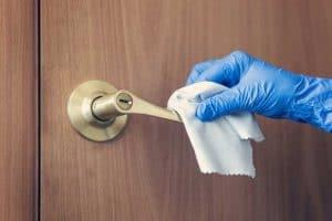 serviços terceirizados em tempos de pandemia
