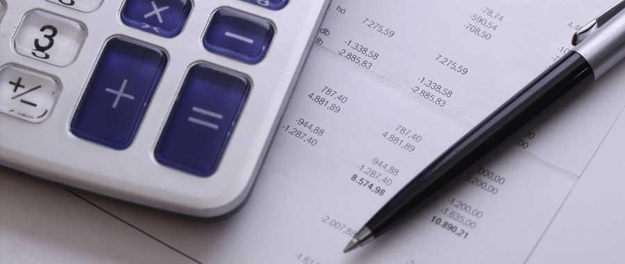 reduzir custos do condomínio