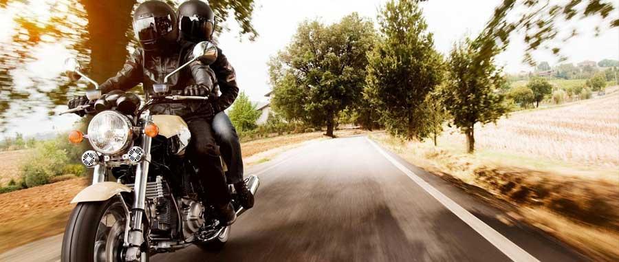 rastreamento de motos