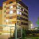 melhorar a segurança do condomínio